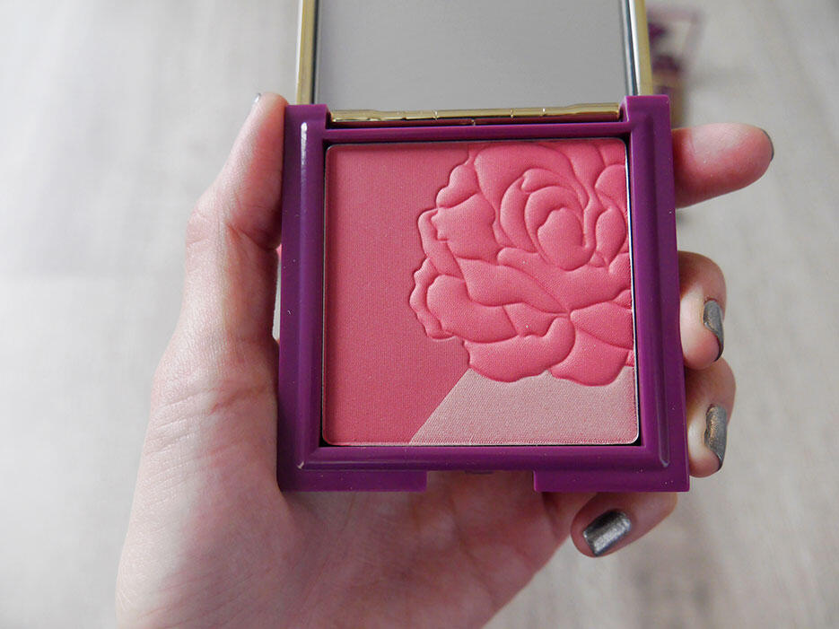 a-pupa-milano-make-up-demo-sasa-malaysia_11-velvet-garden-limited-edition-blush