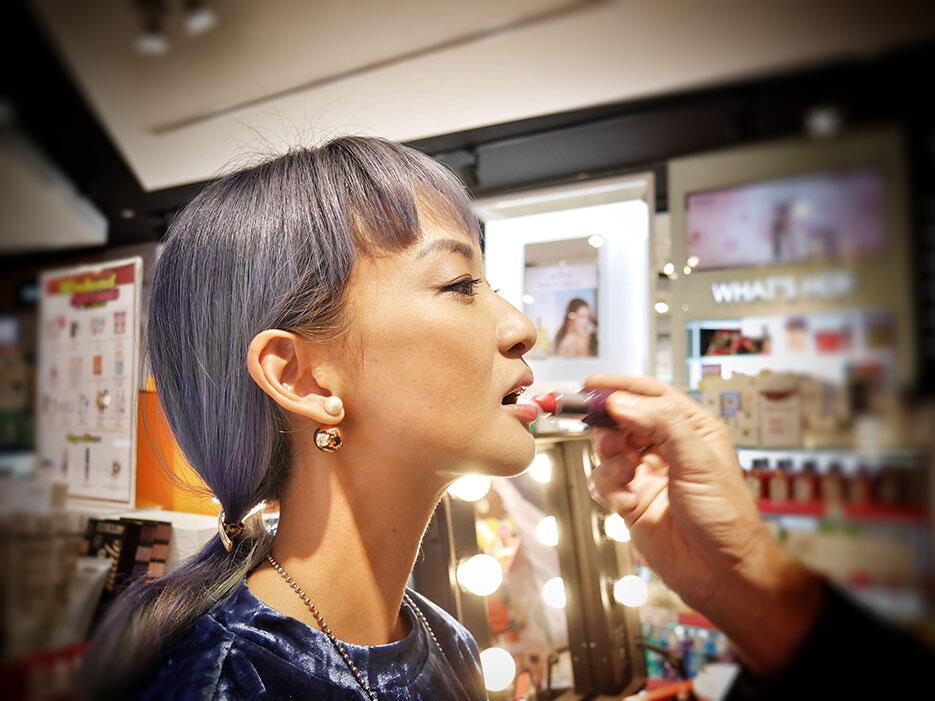 a-pupa-milano-make-up-demo-sasa-malaysia_4-joyce-wong