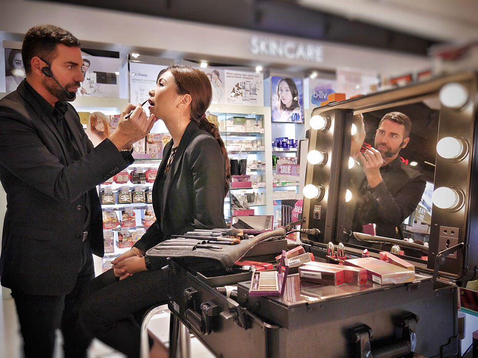 a-pupa-milano-make-up-demo-sasa-malaysia_6-giorgio-forgani