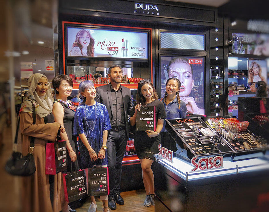 a-pupa-milano-make-up-demo-sasa-malaysia_9-giorgio-forgani-malaysian-bloggers-beauty