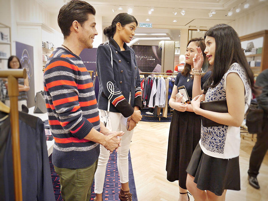 a-tommy-hilfiger-pavilion-store-launch-kl-malaysia-11-thanuja-ananthan-jonathan-putra