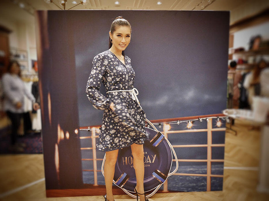 a-tommy-hilfiger-pavilion-store-launch-kl-malaysia-12-amber-chia