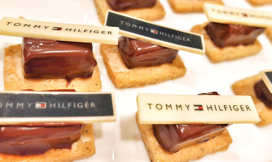 a-tommy-hilfiger-pavilion-store-launch-kl-malaysia-19
