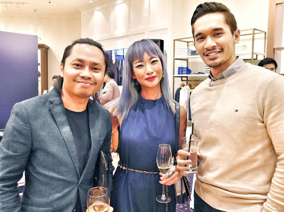 a-tommy-hilfiger-pavilion-store-launch-kl-malaysia-2-nazrief-nazri