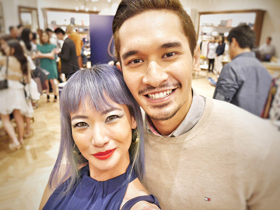 a-tommy-hilfiger-pavilion-store-launch-kl-malaysia-7-nazrief-nazri-joyce-wong