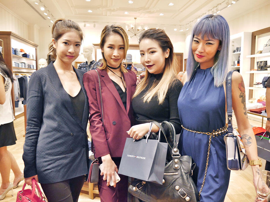 a-tommy-hilfiger-pavilion-store-launch-kl-malaysia-9-cherrie-mun-chenelle-wen-isabella-kuan-joyce-wong