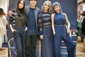 aa-fp-tommy-hilfiger-pavilion-store-launch-kl-malaysia