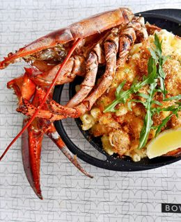 bowery-kitchen-bar-solaris-dutamas-publika-1-lobster-mac-cheese-fp