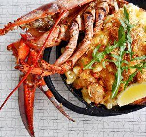 bowery-kitchen-bar-solaris-dutamas-publika-1-lobster-mac-cheese-fp
