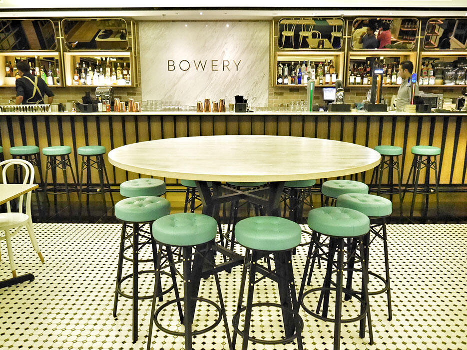 bowery-kitchen-bar-solaris-dutamas-publika-8