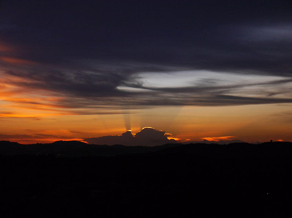 casa-fairy-sunset-malaysia-1