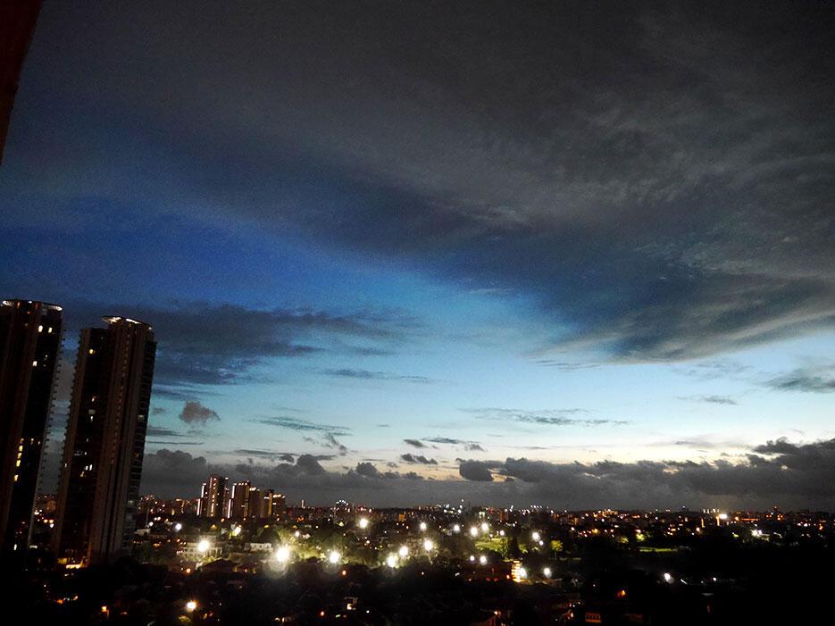casa-fairy-sunset-malaysia-10