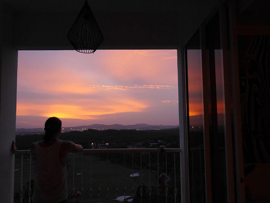 casa-fairy-sunset-malaysia-11