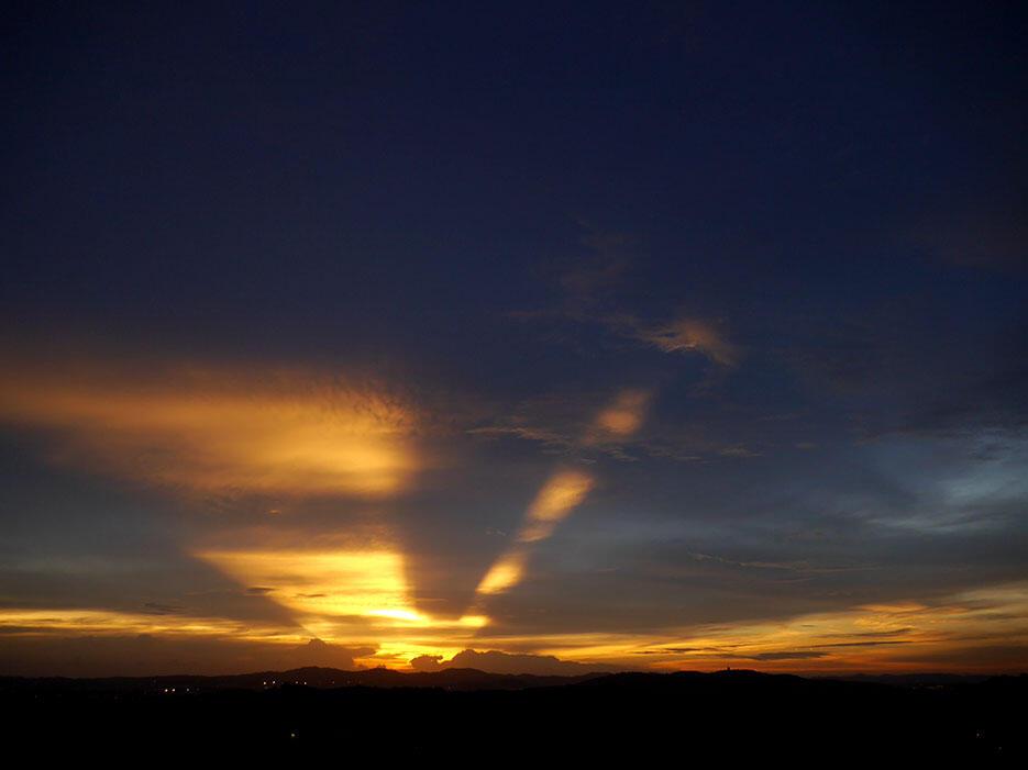 casa-fairy-sunset-malaysia-3