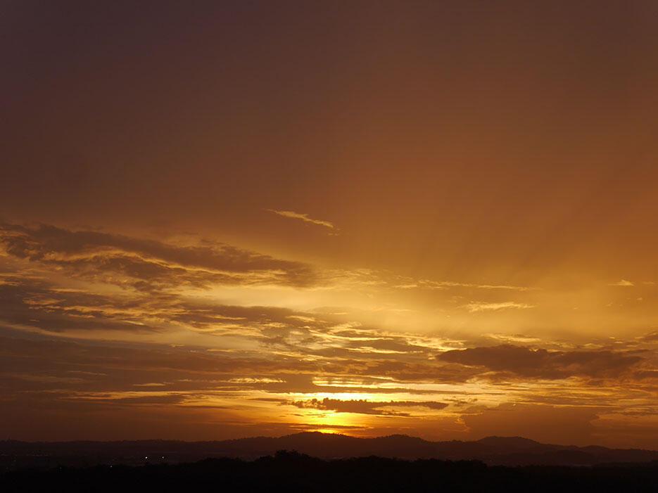 casa-fairy-sunset-malaysia-5