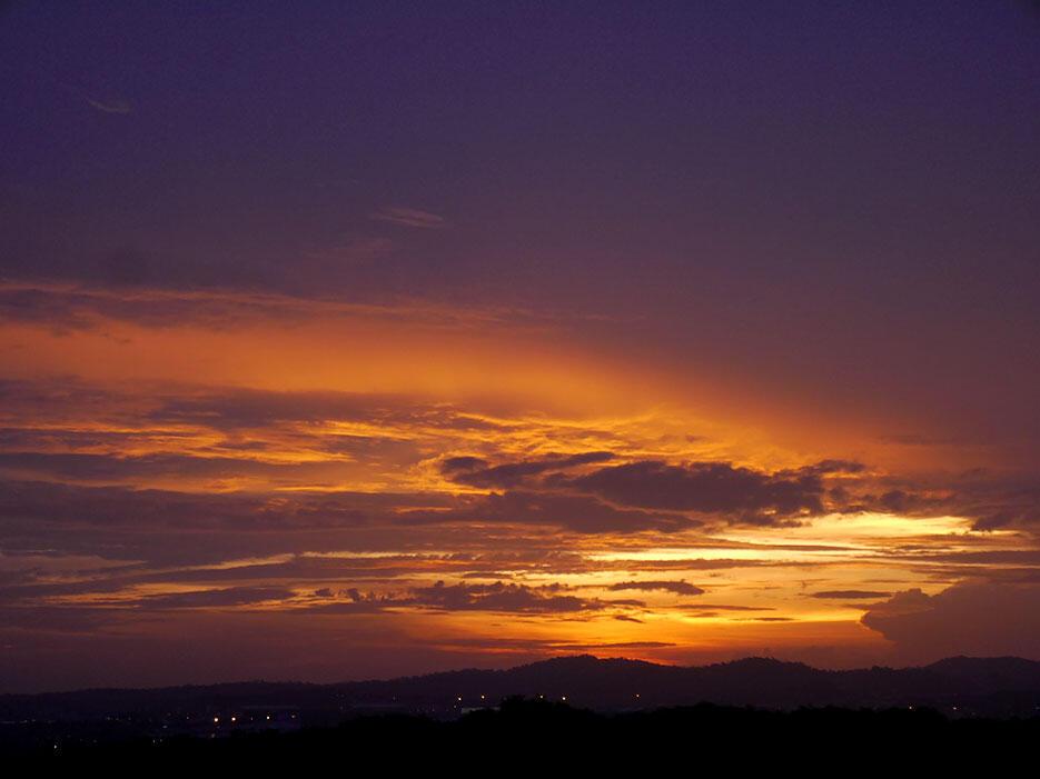 casa-fairy-sunset-malaysia-6