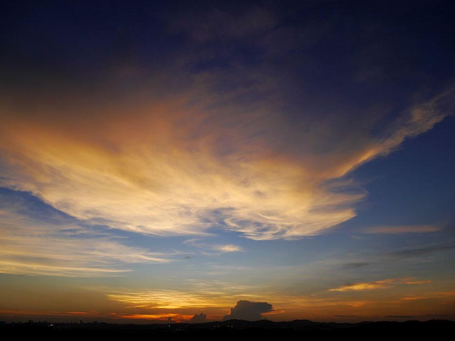 casa-fairy-sunset-malaysia-8