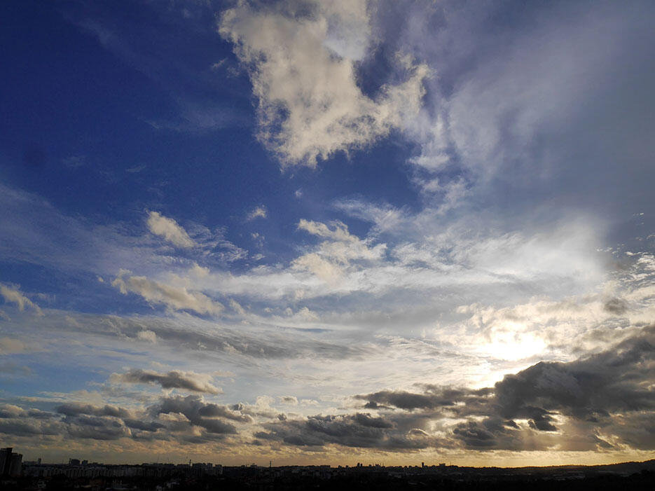 casa-fairy-sunset-malaysia-9