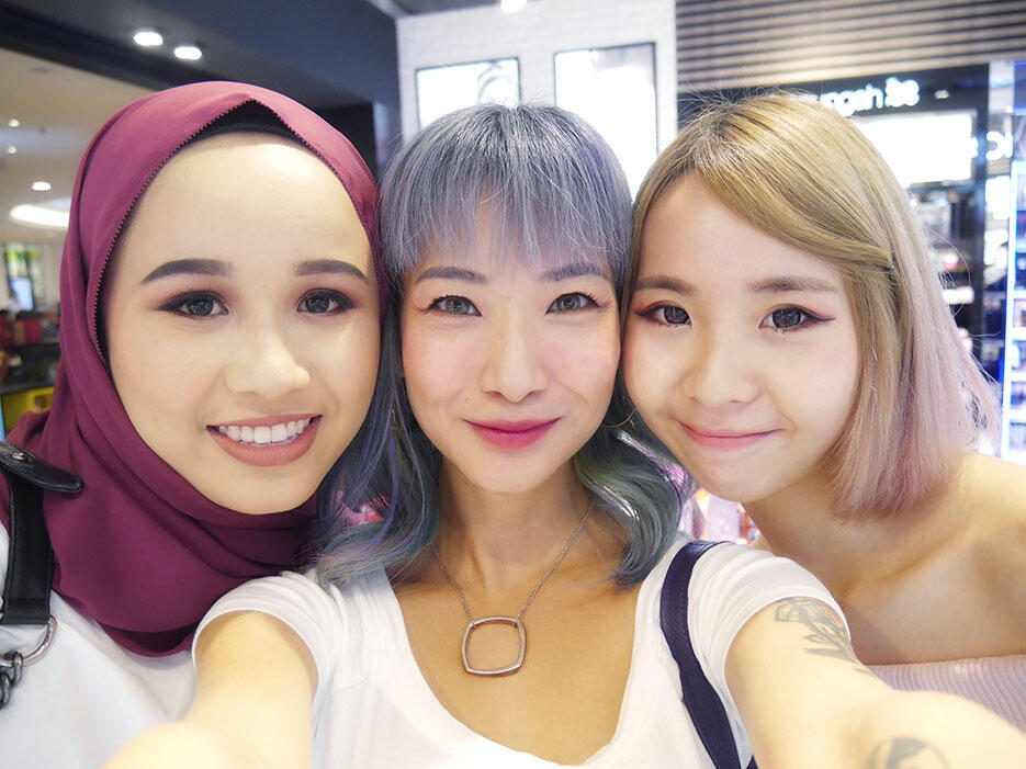 son-park-cosmetics-make-up-workshop-selectiv-by-sasa-malaysia-11-joyce-wong-faafirds-chanwon