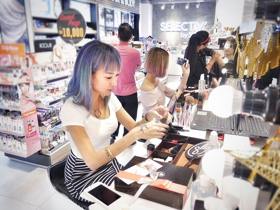 son-park-cosmetics-make-up-workshop-selectiv-by-sasa-malaysia-14-joyce-wong