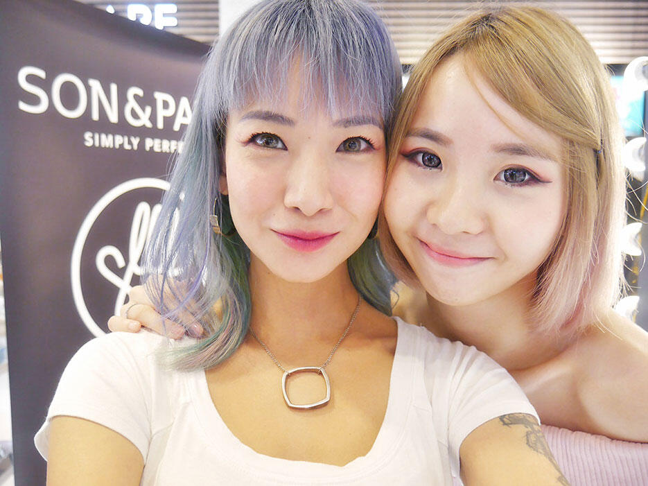 son-park-cosmetics-make-up-workshop-selectiv-by-sasa-malaysia-20-chanwon-joyce-wong