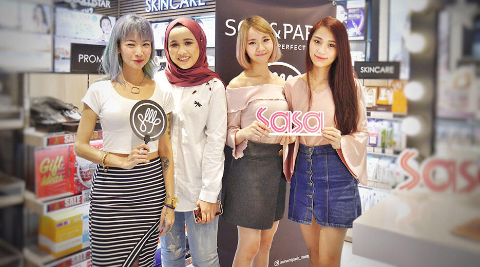 son-park-cosmetics-make-up-workshop-selectiv-by-sasa-malaysia-6-alicia-tan-joyce-wong-faafirds-chanwon