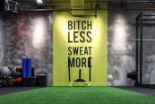 KOA-Fitness_FeaturedImage