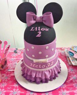 a-Little-Collins-KL-mont-kiara-cake-1