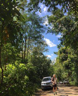 bukit-kutu-kuala-kubu-bharu-hiking-malaysia-1