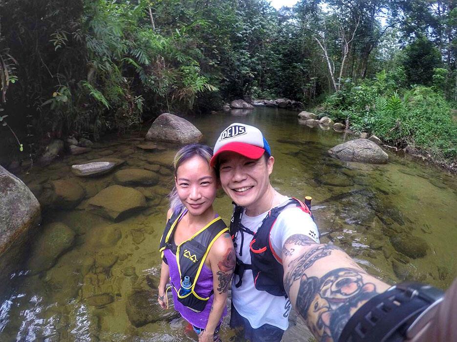 bukit-kutu-kuala-kubu-bharu-hiking-malaysia-15-jun-chan-joyce-wong