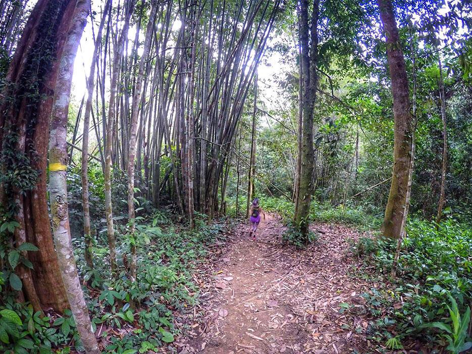bukit-kutu-kuala-kubu-bharu-hiking-malaysia-16