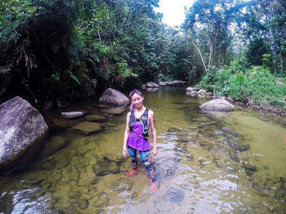 bukit-kutu-kuala-kubu-bharu-hiking-malaysia-17
