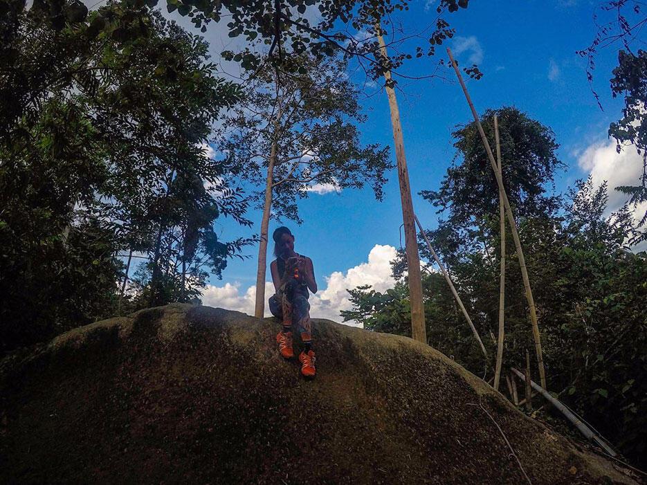 bukit-kutu-kuala-kubu-bharu-hiking-malaysia-18