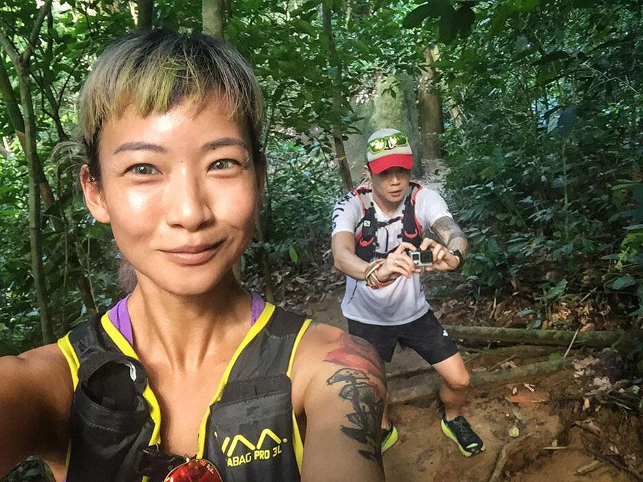 bukit-kutu-kuala-kubu-bharu-hiking-malaysia-5