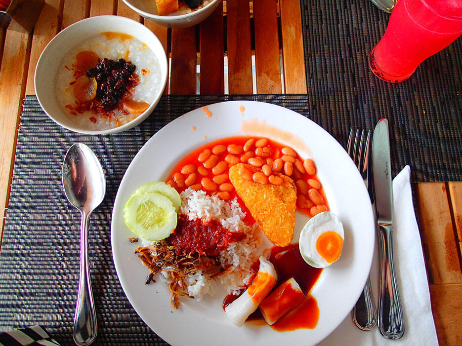 club-med-cherating-19-breakfast-buffet