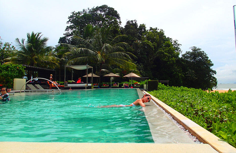 club-med-cherating-23