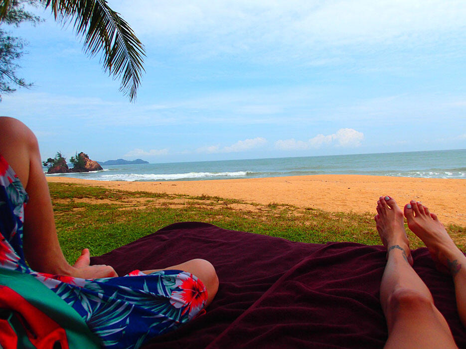 club-med-cherating-46