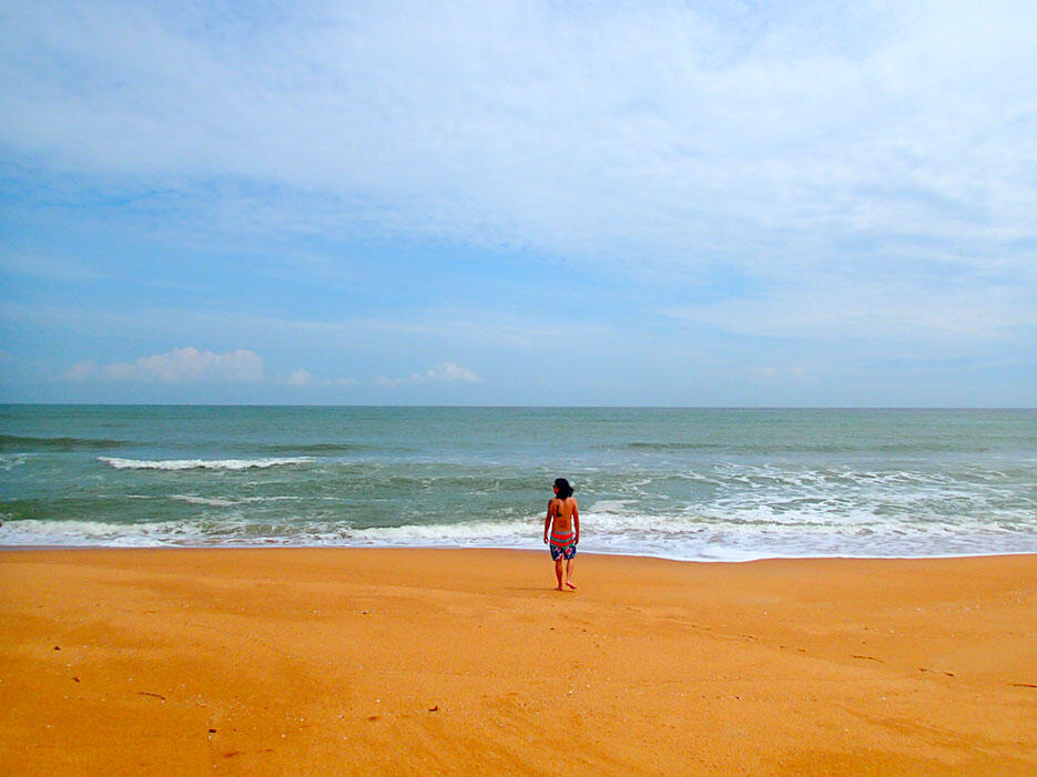 club-med-cherating-48