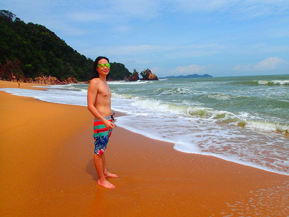 club-med-cherating-50