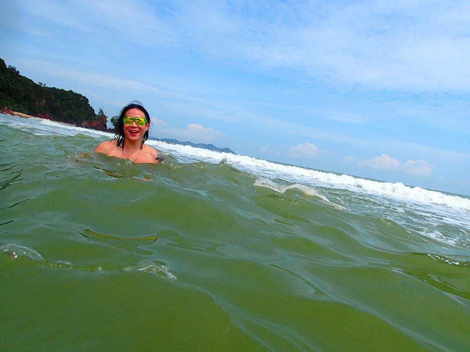 club-med-cherating-55
