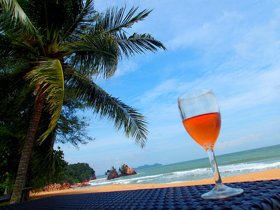 club-med-cherating-59