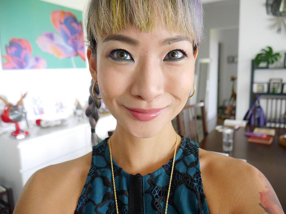 dior-beauty-make-up-sponsor-blogger-joyce-wong-2