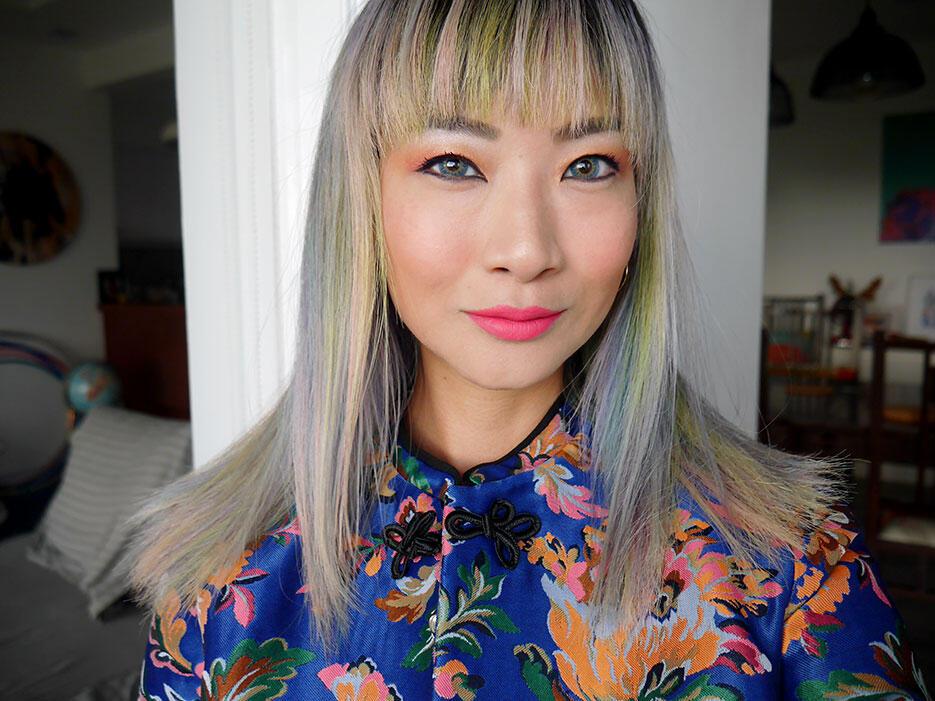 e-shu-uemura-spring-2017-lipsticks-MPK-354