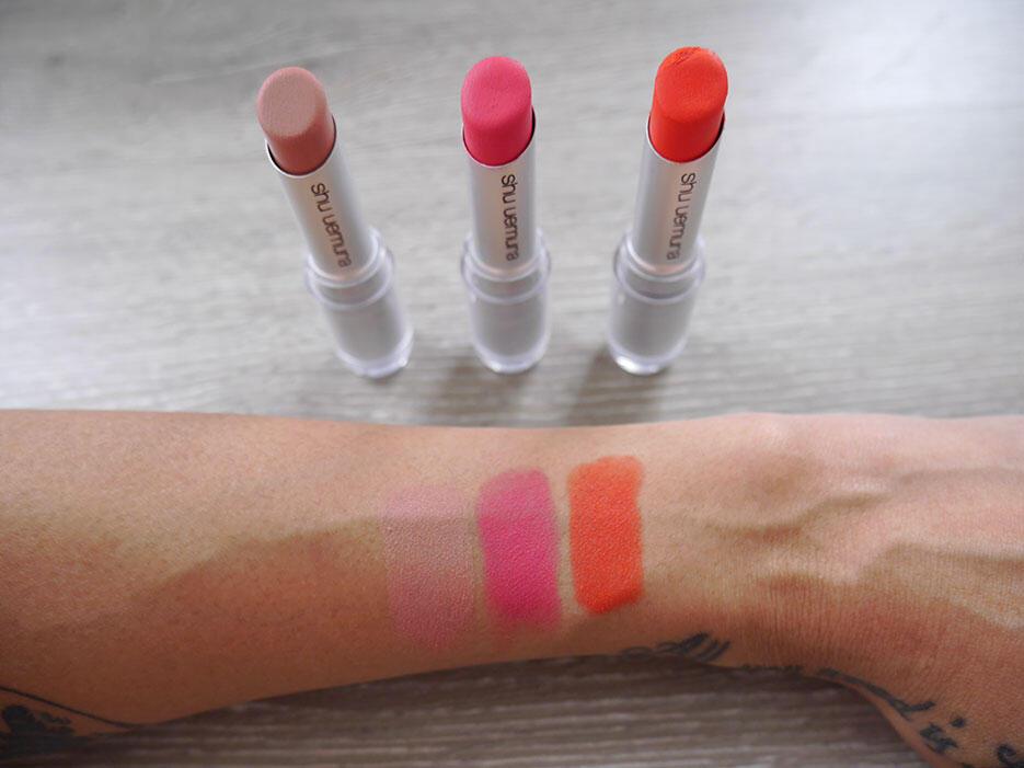 e-shu-uemura-spring-2017-lipsticks