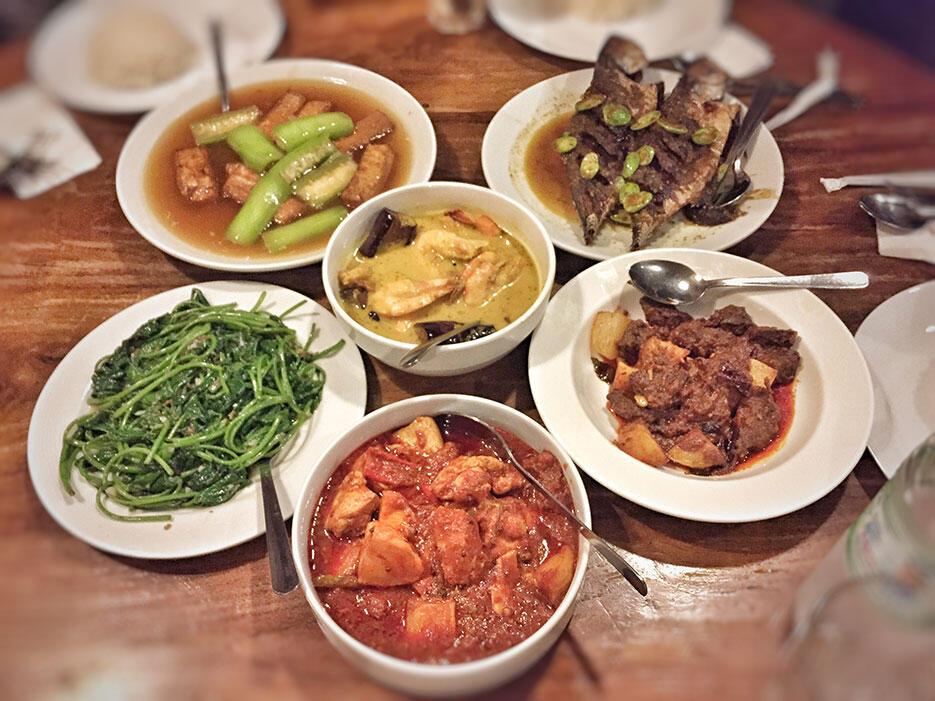 malaysian-food-13-mum's-place-damansara-perdana