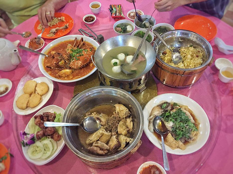 malaysian-food-14-crabs-cheras