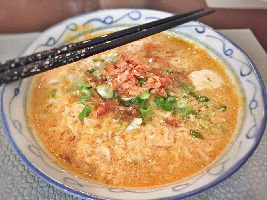 malaysian-food-3-home-cooked-maggi-asam-laksa-soup