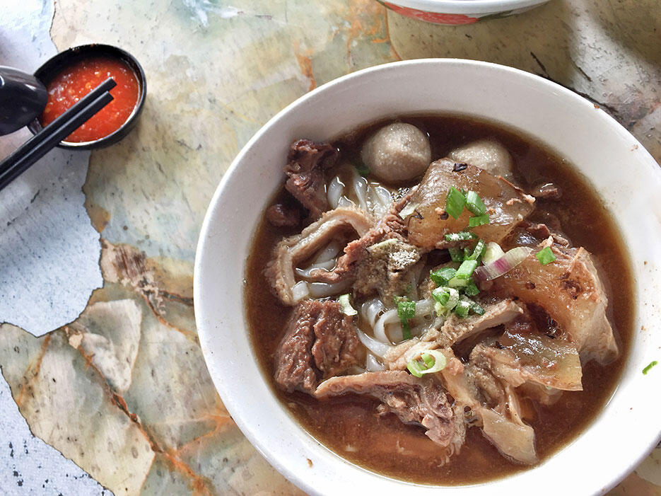 malaysian-food-7-yung-kee-beef-brisket-noodles