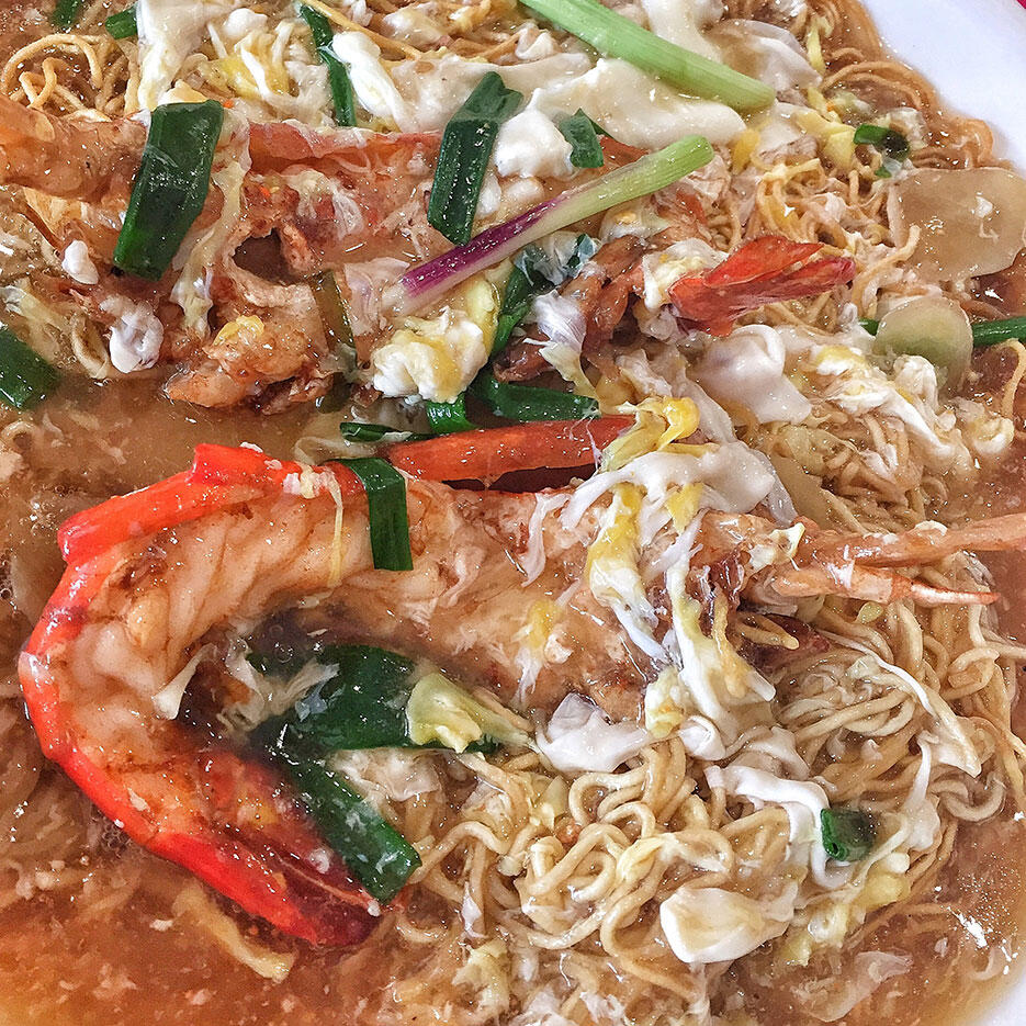 malaysian-food-8-jeff-lee-prawn-noodles-sang-har-mein