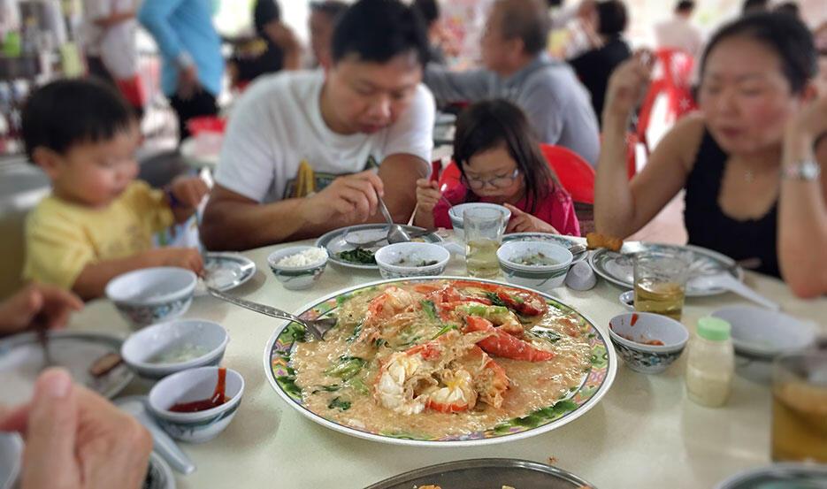 malaysian-food-8-pan-heong-batu-caves-prawn-noodles-sang-har-mein